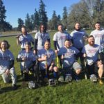Tacoma Gaelic Athletic Co-op (TGAC)