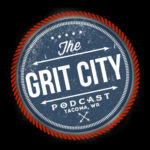 Grit City Podcast