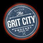 Grit City Podcast